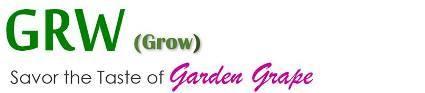 aplgo grw grow