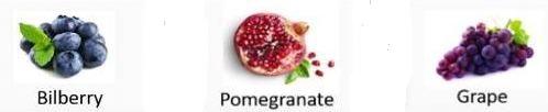aplgo grw grow ingredients
