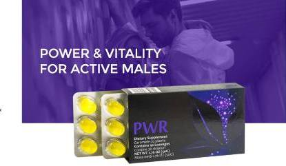 aplgo pwr lemon for males