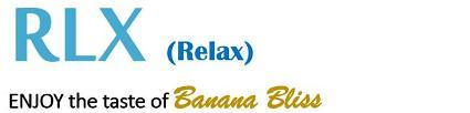 aplgo rlx relaxation and calmness