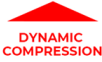 aplgo commission plan dynamic compression